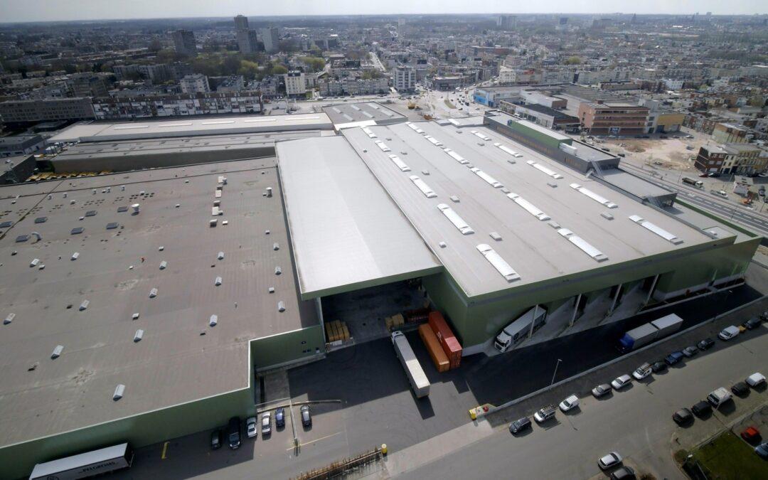 WWRS Antwerpen
